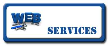 Web Services Button