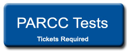 PARCC Tests with Tickets