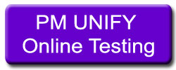 Unify Testing