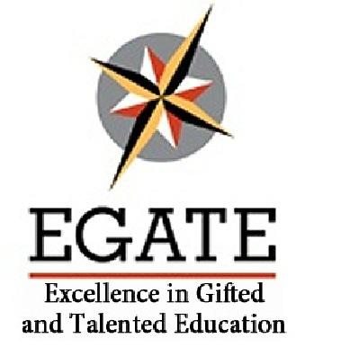 Egate