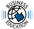 Business Education3