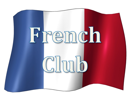 french_club