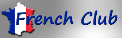 banner_french_small