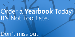 yearbook_lastchance