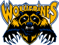 WOLVERINE PNG