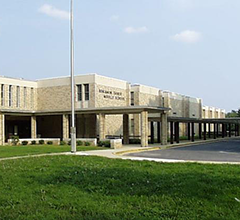 BT Middle School