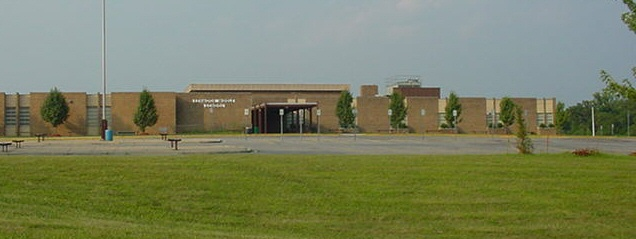 Kenmoor Middle School