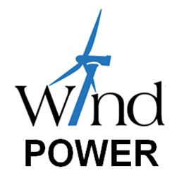 windpower graphic